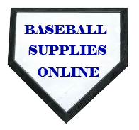Baseball Supplies